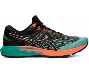 Asics DynaFlyte 4 Women (1012A465) Black Green ab 104,90 ...