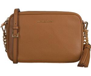 Michael Kors Ginny Crossbody Bag barolo ab 155,20