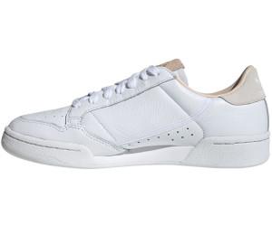 Adidas Continental 80 cloud whitecloud whitecrystal white