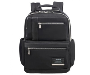 Samsonite Openroad Chic Notebook Backpack 14