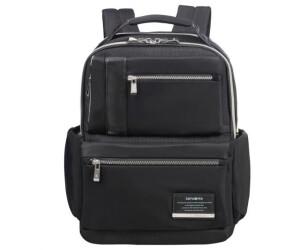 Samsonite Openroad Chic Notebook Backpack 14