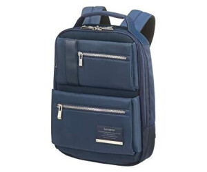 Samsonite Openroad Chic Notebook Backpack 13.3