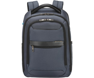Samsonite Vectura Evo Notebook Backpack 15.6