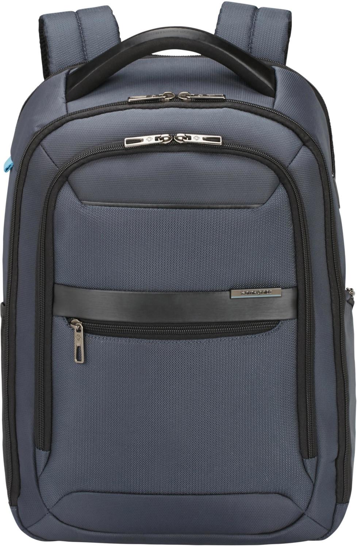 Samsonite Vectura Evo Notebook Backpack 15.6