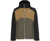 The North Face Stratos Jacket Men (CMH9) ab € 84,90