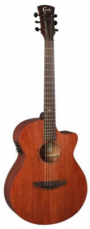 Image of Faith FKVMG NAKED Series VENUS Electro Acoustic