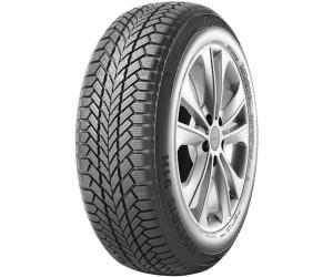 Giti Tire Gitiwinter W1 225/50 R17 98V XL
