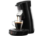 Philips Senseo Viva Café HD6560/60