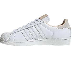 Adidas Superstar cloud whitecloud whitecrystal white au
