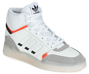 Adidas Drop Step ftwr whitelight granite ab 59,90