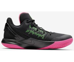 Nike Kyrie Flytrap II (AO4436) blackhyper pinkrage green