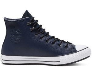Converse Chuck Taylor All Star Winter Water Repellent High