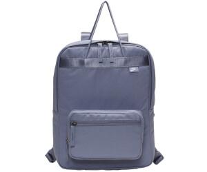 Nike Tanjun Backpack ab 20,99 €   Preisvergleich bei