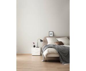 Schoner Wohnen Designfarbe 2 5 L Sanftes Seidengrau Feinmatt Ab 31 04 Preisvergleich Bei Idealo De