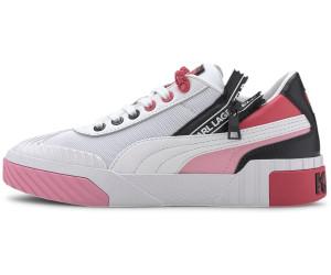 PUMA x KARL LAGERFELD Cali Women's Sneakers