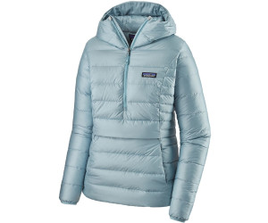 Down Hoody84665Ab 239 90 Sweater Patagonia Women's kluOPTXZwi