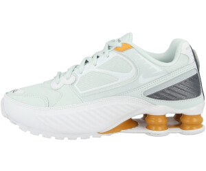 Nike Shox Enigma 9000 Women ab 59,99 € (Juni 2020 Preise ...