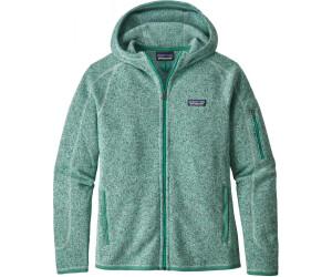 idealo adidas originals california hoodie damen