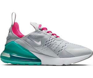 Nike Air Max 270 Women blacklight bonehot punch ab 93,42