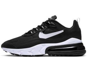 Nike Air Max 270 React black/black/white ab 79,99 ...
