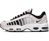 Nike Air Max Tailwind IV a € 93,00 | Marzo 2020 | Miglior