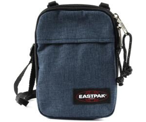 Eastpak Buddy triple denim au meilleur prix sur