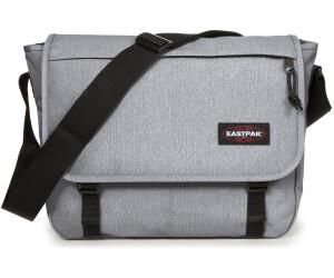 Eastpak Delegate + au meilleur prix sur