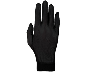 Roeckl Herren Sillian Winterhandschuhe Skihandschuhe Handschuhe 11