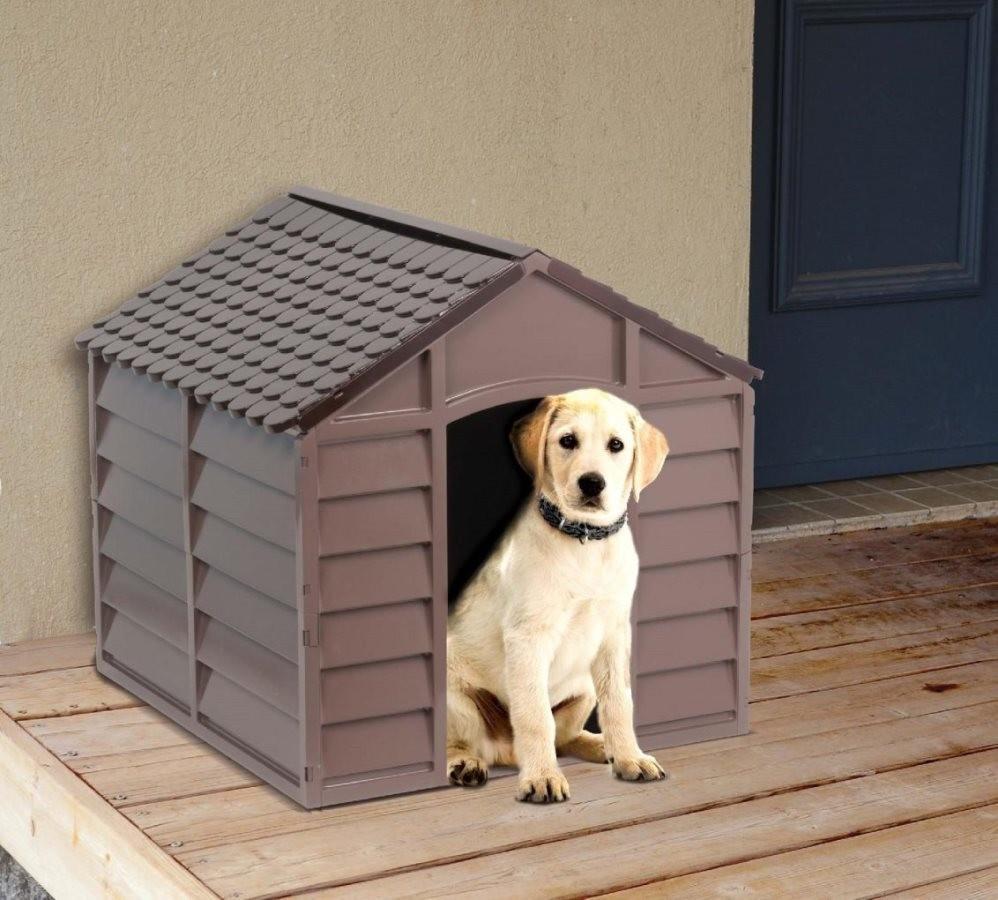 Image of Starplast Cuccia per cani