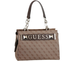 Guess Kerrigan Handbag ab 148,00 </p>                     </div> 		  <!--bof Product URL --> 										<!--eof Product URL --> 					<!--bof Quantity Discounts table --> 											<!--eof Quantity Discounts table --> 				</div> 				                       			</dd> 						<dt class=