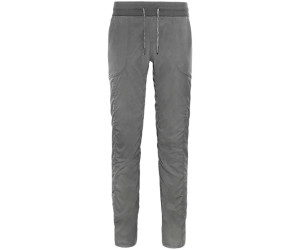 The North Face Women's Aphrodite Motion Pant tnf medium grey