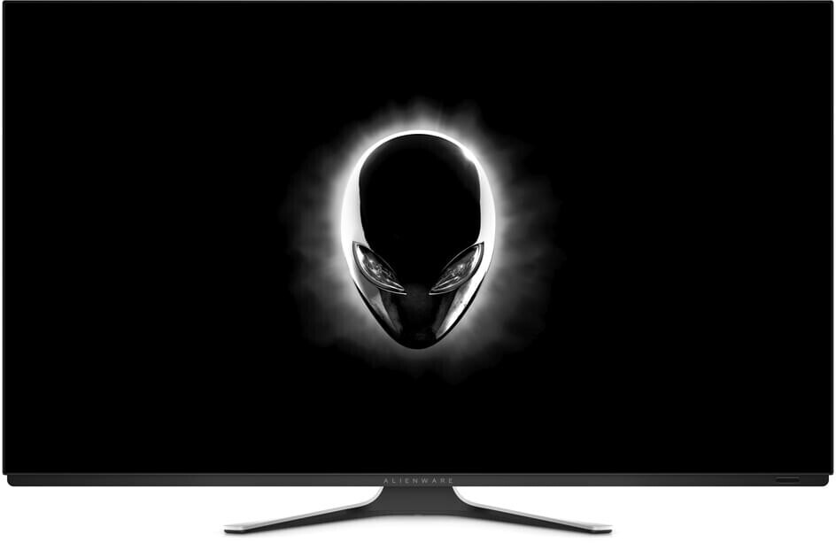 Image of Alienware AW5520QF