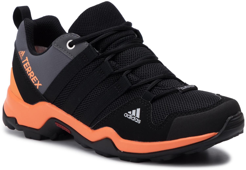 Adidas Terrex AX2R CP Kids