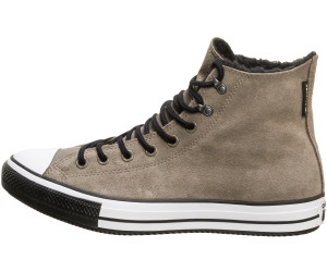 Converse Chuck Taylor All Star Gore Tex Winter Waterproof