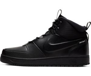 Bei Nike 28 €Preisvergleich Ab Path 64 Winter QdsrCthx