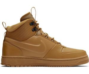 Nike Path Winter wheatblackcinnamon ab 65,59