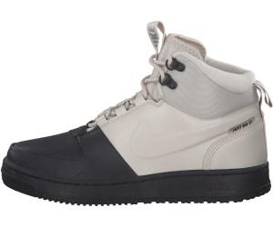 Nike Path Winter light greyblack ab 99,95