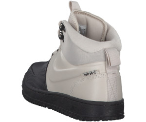 nike sportswear path winter Turnschuhe