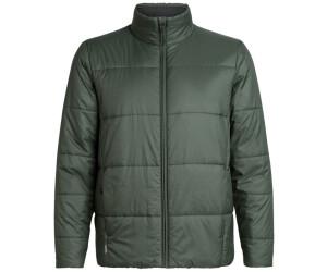 Icebreaker Men's Collingwood Jacket ab € 135,00