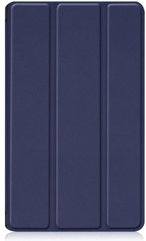 Image of Lobwerk Case Amazon Fire 7.0 blue