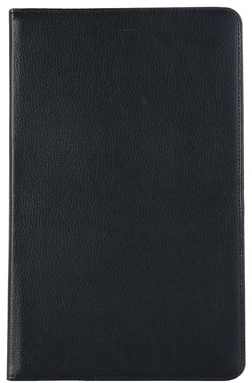 Image of Lobwerk 360° Case Galaxy Tab A 10.5 black