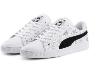 Puma x TYAKASHA puma whitepuma black ab 79,50