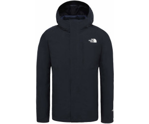 The North Face Mountain Light Triclimate Jacket urban navy