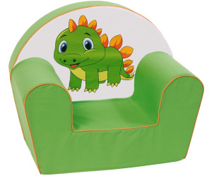 Knorr-Baby Kindersessel Mini-Sessel Arche blau NEU