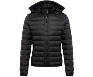 S.Oliver 3M Thinsulate high performance Jacket black (03.899