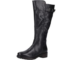 Rieker Boots (Y8094_01) black ab 36,38 €   Preisvergleich