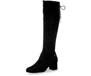Buy Tamaris Overknee Boots (1 1 25505 23) black from £70.79