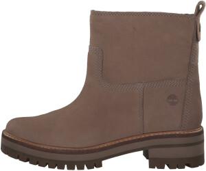 Timberland Courmayeur Valley Boots ab 85,74