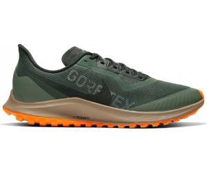 scarpe per sentieri nike zoom pegasus 36 trail gtx