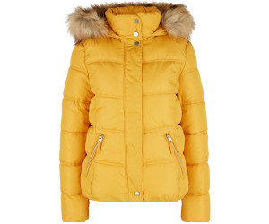 Fur4e S Padded With 995 Jacket Faux 51 oliver 2115Ab 78 UMVpSz